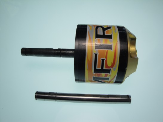 motor_shim_shaft_ 003