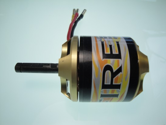 motor_shim_shaft_ 008