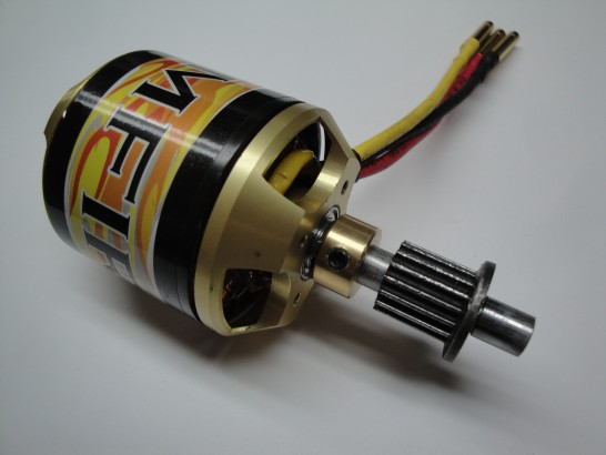 shaft_brushless_ 009