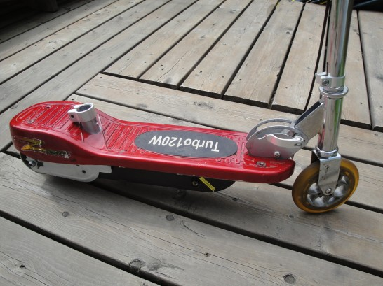 electric_scooter_prototype_1_ 025