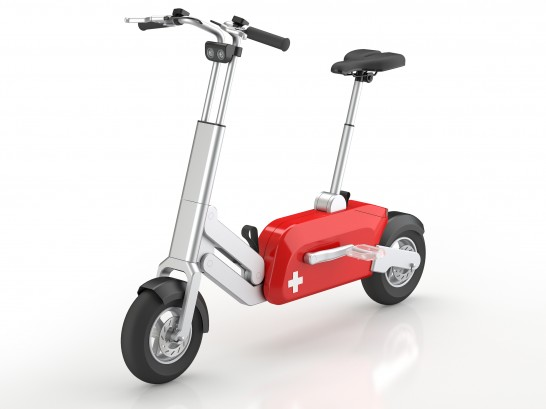 voltitude folding bike electric