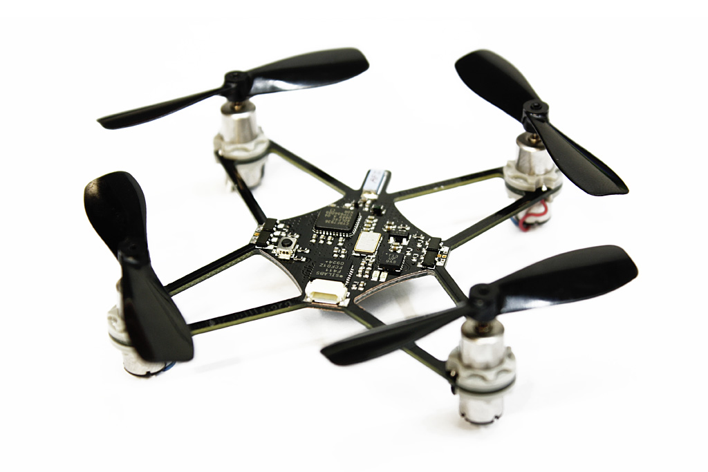 quadracopter drone with Flying Quadracopter Pcb on Vxd 001 B together with Falcon together with Windsurfing Action Filmed Dji Phantom 3 And 4 Buyers Guide likewise More Freedom To The Disabled moreover Watch.