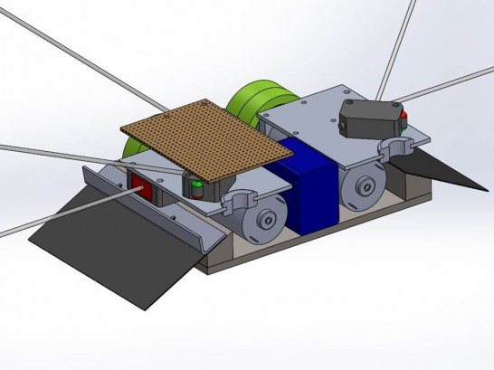 el-mayo_3KG_sumo_robot_jerome_demers_cut_view