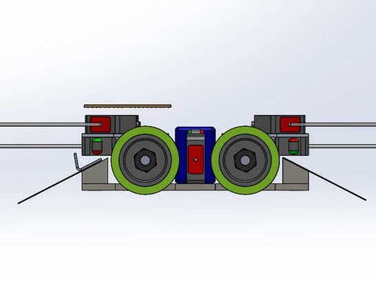 el-mayo_3KG_sumo_robot_jerome_demers_side_view