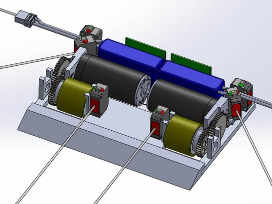 japanese_sumo_robot_CAD_Jerome_demers_dia_view_initial_design_2.png